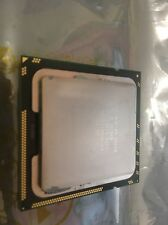 Intel Xeon X5650 Hex-Core Processor 2.66GHz, 12 Mo, 6.4 GT/s, LGA1366 SLBV 3