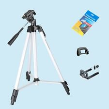 Weifeng WT-330A Portable Tripod Stand Kit for Professional Digital SLR Camera