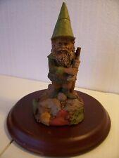 1997 Tom Clark Gnome, Robin, Signed, Edition 42, Item 5345, Lot 1