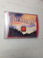 2000 ROYAL CANADIAN MINT CANADA! UNCIRCULATED 7 COIN SET