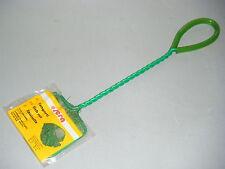 Sera 08820 Fisch-Fangnetz 8cm