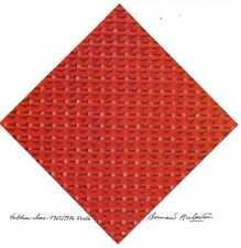 BERNARD AUBERTIN --- original signiert - C6#22a