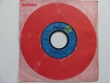 STEPHANE GRAPPELLY & friends Sweet Georgia brown 6832961  FRANCE PROMO