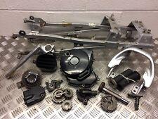 Honda NSR 125 Foxeye Job lot of parts
