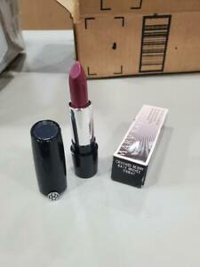 MARY KAY GEL SEMI-MATTE LIPSTICK CRUSHED BERRY (NEW IN BOX)