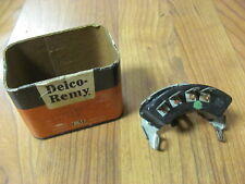 NOS 55 56 Chevrolet Chevy Powerglide Neutral Safety Switch Bel Air 210 1998182