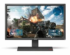 BenQ ZOWIE 27 inch Full HD Gaming Monitor - 1080p 1ms Response Time for Compe...
