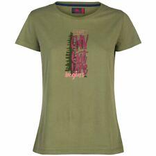 Robe di Kappa T-SHIRTS & TOP Woman SELENA Office T-Shirt