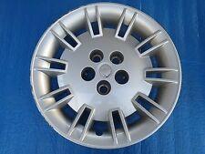 """2005 06 07 Chrysler 300 Hubcap Wheel Cover 17"""" 0UQ19TRMAA 8022 DB2"""