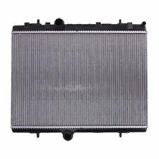Kühler, Motorkühlung VALEO 735630