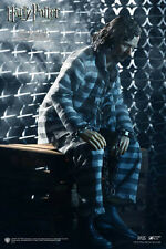 STAR ACE sa0014 1/6 SIRIUS BLACK HARRY POTTER & prigioniero di Azkaban