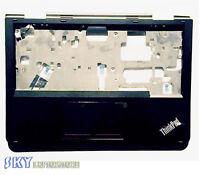 New/Orig IBM Lenovo 11E Yoga 11E Top keyboard bezel palmrest 00HW160 38LI5TALV00