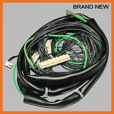 FISHER & PAYKEL - Dishwasher DD603 Lower chassis wire harness P/N 526749