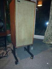 Adjustable Speaker Stands For Rogers,Spendor BC I Etc Etc