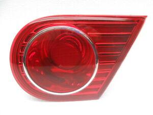 New OEM Taillight Tail Light Lamp Taillamp Kia Amanti 04 05 06 Lid Mounted Right