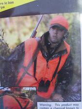 Butler Creek Bino Caddy-16123-Black-New-Bin ocular Hunting Sports Deer Turkey Elk