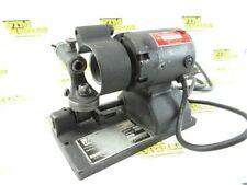 JOYAL ELECTRODE GRINDER MODEL RBW-110 110V PH1