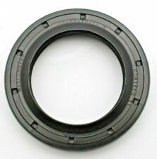 Volvo D5 5Speed Manual Gearbox Diff Oil Seal (S60, S80, V50, V70)