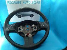 VOLANTE MULTIFUNZIONE FIAT 500 (2007-2011)