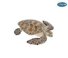 Papo 56005 Meeresschildkröte 7,0 cm Meerestiere