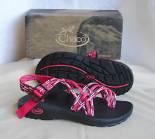CHACO ZX3 CLASSIC Sport Sandals  Women's 8  NEW