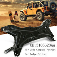 For Jeep Compass Patriot/ Dodge Caliber Front Frame Crossmember Subframe Cradle