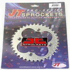 HONDA TRX450R TRX450ER 06-14 JT SPROCKET 13//38 /& and JT X1R X-RING CHAIN SET KIT