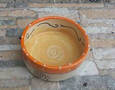Spülmaschinenfeste Hundenäpfe aus Keramik