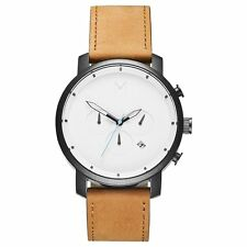 Men's Casual Wristwatches