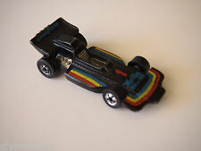 HOT WHEELS MALIBU GRAND PRIX CASTED 1972
