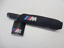 BMW M Pocket Umbrella Genuine BMW Lifestyle 2016/18 Range 80232410917