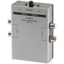 DigiTech AC1649 Phono Amplifier