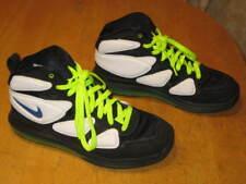 NIKE Air Max SQ Uptempo Zoom Shoes, Mens Sz 8.5, # 630924-400