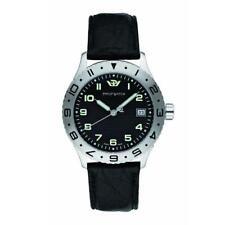 Philip Watch Admiral  r8251200025
