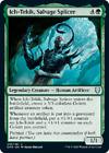 Mtg - (cmr) Commander Legends - Commons & Uncommons (excluding Foils)