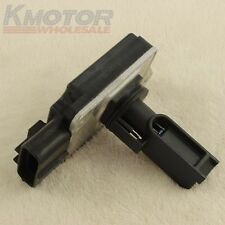 New Mass Air Flow Sensor MAF Sensor Replaces For Ford XF2F12B579BA 74-50011