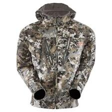 @NEW@ Sitka Gear Stratus Jacket Whitetail Optifade Elevated II Camo XL