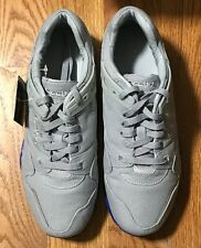 Reebok x ALIFE ERS Retro Grey Fashion Running Sneakers Shoes US Men Sz 9 New