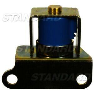 Auto Trans Control Solenoid Standard TCS90