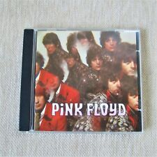 Pink Floyd  The Piper At The Gates Of Dawn  Prog/Psych Rock