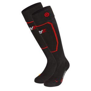 Lenz Heat 5.0 Sock Toe Cap | S, M, L, XL * Batteries Not Included * NEW | L1045