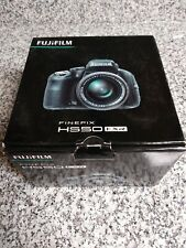 NEW Fujifilm FinePix HS50EXR Digital Camera