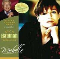 """MICHELLE """"HAUTNAH"""" 2 CD NEUWARE"""