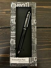 Disney Star Wars Lucas Film Executive Ballpoint Pen