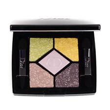 Dior Nude Eyeshadow Palette 5 Couleurs 451 Rose Garden