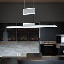 Eglo Armedo LED Pendant Light With LED Drawbar