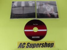 Frou Frou details - CD Compact Disc