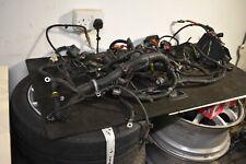 Volvo Engine Wiring Harness/D5/V70 Mk3/XC60/S80/185bhp/XC70/30782412-003/2.4D/D5