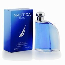 Nautica Blue Perfume For Men