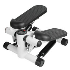 Carejoy Stepper Climber Exercise Machine with Bands